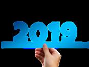 tax return 2019